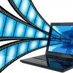 ¿Cómo mejorar la velocidad del streaming para ver videos sin problemas?