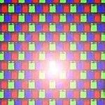 ¿Qué es un pixel blanco?