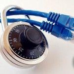 ¿Cómo bloquear un dispositivo para que acceda a la red Wifi?