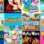 ¿Como evitar que nos inviten a juegos en Facebook?