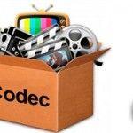 ¿Qué es un Codec?