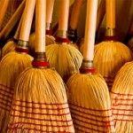 ¿Qué es un limpiador de caché?