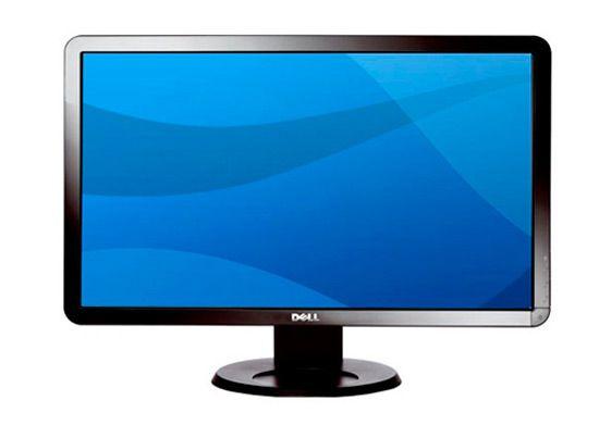 Qué es un monitor widescreen
