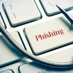 ¿Cómo protegernos contra el Phishing?