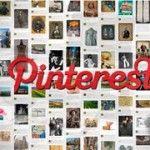¿Cómo usar Pinterest?
