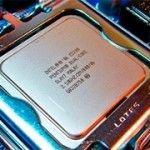 ¿Cómo saber si el CPU y el sistema son de 32 o 64 Bit?