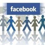 ¿Cómo crear un grupo cerrado o secreto en Facebook?