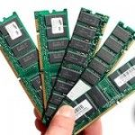 ¿Cuánta memoria RAM necesita mi PC?
