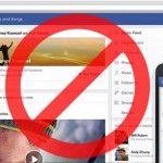Como desactivar la reproducción de videos automática en Facebook en 3 pasos