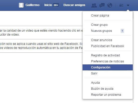 reproduccion-automatica-video-facebook-2
