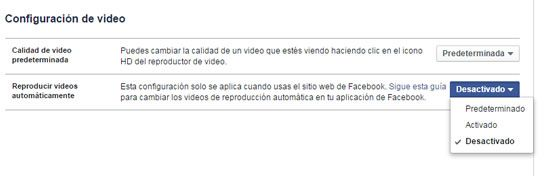 reproduccion-automatica-video-facebook-3