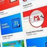 ¿Cómo reducir el uso de datos en Chrome?