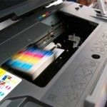 ¿Cómo cuidar y mantener en buen estado la impresora?