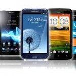 ¿Qué tener en cuenta al comprar un Smartphone?
