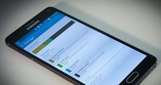 Cómo comprar un smartphone
