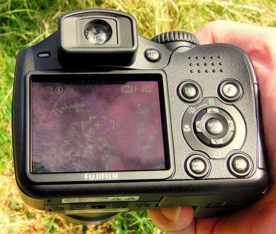 Consejos para comprar cámara