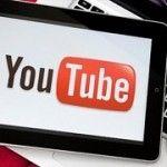 Atajos de teclado para YouTube