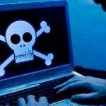 ¿Cómo saber si un sitio web es confiable o no?