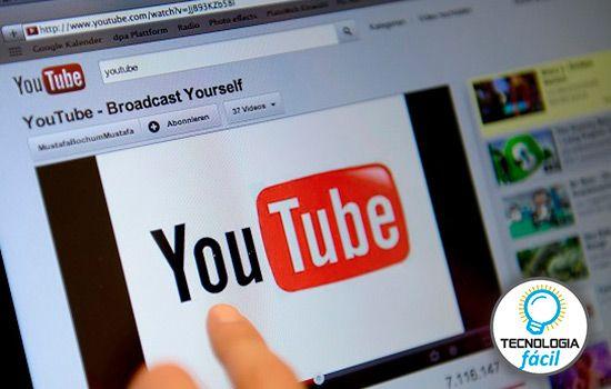 como-usar-youtube-(1)