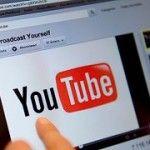 Trucos sencillos para usar YouTube