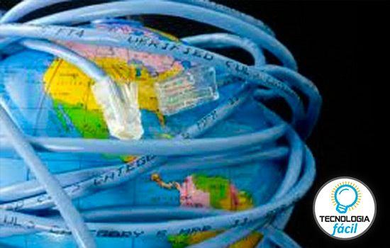 Consejos para navegar en internet