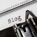 Concejos para comenzar nuestro propio blog