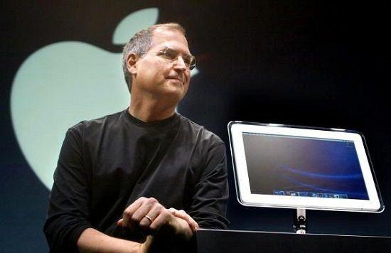 Mac es PC