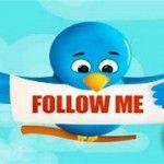 ¿Cómo saber si eres popular en Twitter?