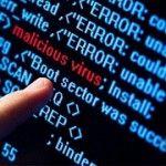 ¿Cómo evitar descargar e instalar software dañino?