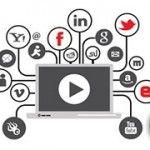¿Qué es un video viral?