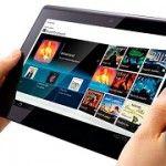 ¿Qué tablet debo comprar?