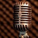 ¿Cómo grabar audio con calidad de estudio?