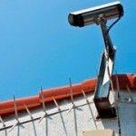 ¿Cómo armar un sistema de vigilancia hogareño?