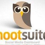 ¿Qué es Hootsuite?
