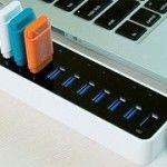 ¿Cómo comprar el Hub USB ideal para mi?