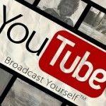 ¿Cómo usar los controles básicos de YouTube?