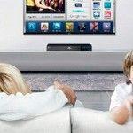 ¿Qué diferencia hay entre una pantalla de LCD y una de LED?
