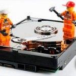¿Cómo realizar una limpieza óptima del disco rígido de mi PC?