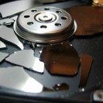 ¿Qué hacer cuando el disco rígido comienza a fallar?