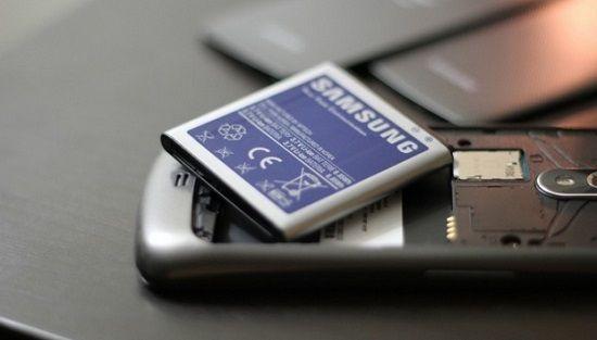 Tips para comprar electronica usada