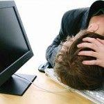 ¿Qué probar cuando no funciona la PC, antes de llamar al técnico?