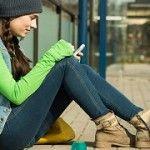 ¿Cómo comprar altavoces Bluetooth?
