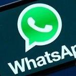 Trucos para sacarle el máximo provecho a WhatsApp