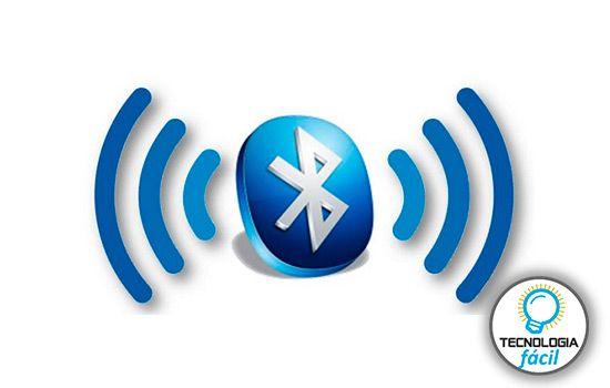 Añadir Bluetooth en la computadora