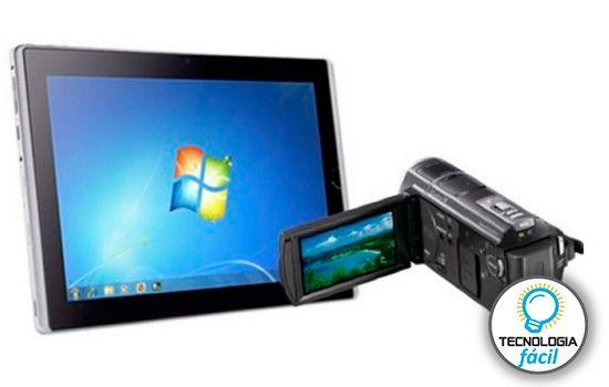Programas para capturar la pantalla de Windows