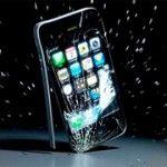 ¿Cómo evitar que se rompa nuestro teléfono?