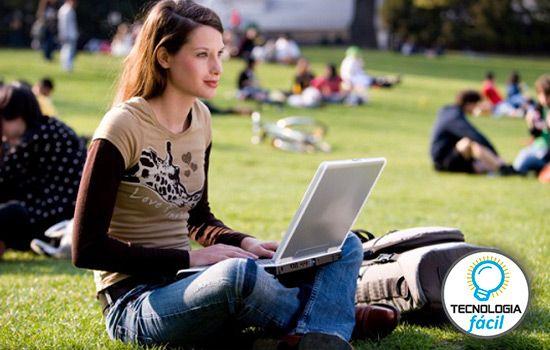 Mejorar recepción WiFi pública