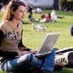¿Cómo resolver problemas simples con una red Wi-Fi pública?