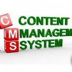 ¿Qué es CMS?