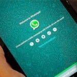 ¿Cómo instalar WhatsApp en una tablet?